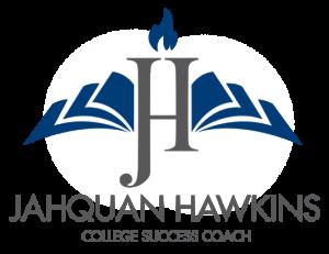 Jahquan Hawkins
